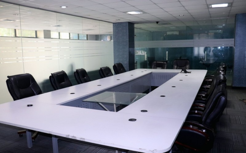 Conference Room in Noida Sector 59