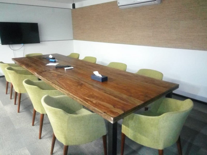 Conference Room in Vasant Kunj
