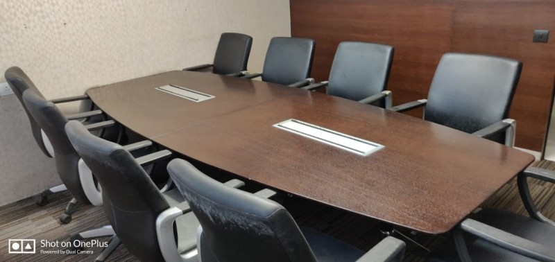 Conference Room in Thane