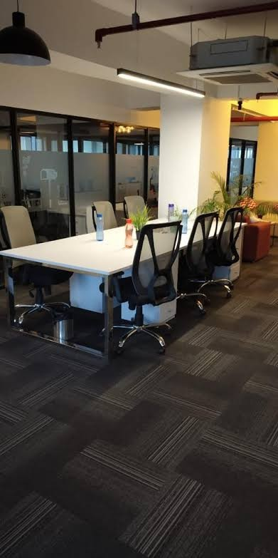 conference 1 Room in Nehru Place