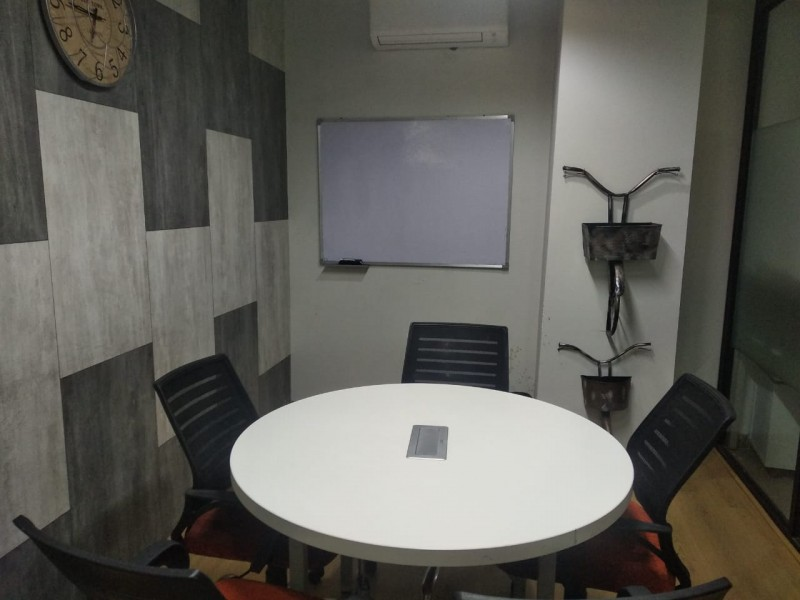 Meeting Room in Noida Sector-63