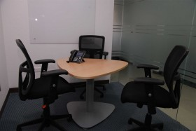 Meeting Room in Banjara Hills
