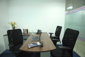 Meeting Room in Marthahalli ORR