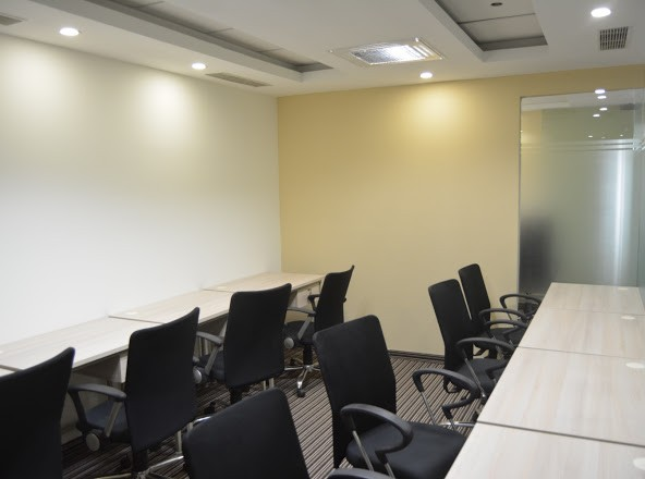 Conference Room in Sohna Road Sector-48