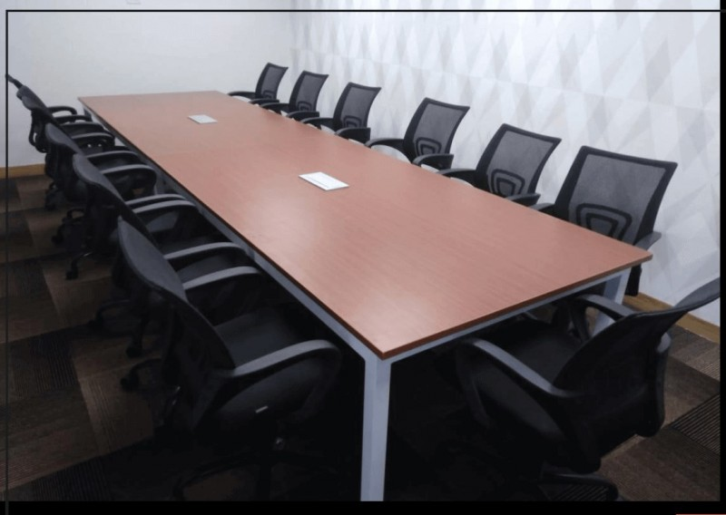 Conference Room in Okhla Phase-II