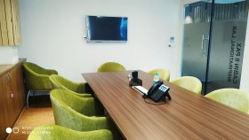 Conference Room in Noida Sector 63