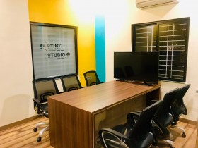 Meeting Room in KT Nagar