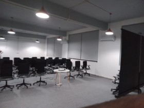 Training Room in Noida Sector-3