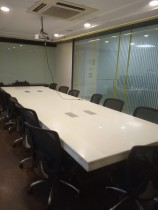 Conference Room in Sector 54