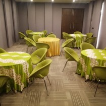 Training Room in Connaught Place