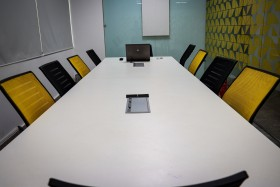 Conference Room in Ghitorni
