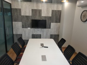 Conference Room in Noida Sector-63
