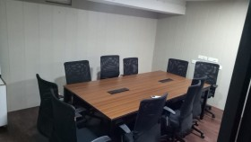 Conference Room in Sector 37