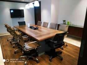 Conference Room In Sector-50
