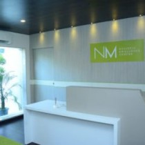 NM Holistic & Wellness Centre Connaught Place