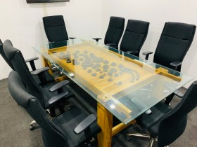 Conference Room in Noida Sector 16