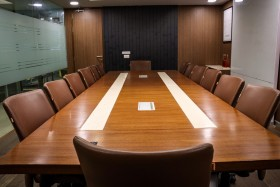 Quick Conference Room in Sector 38