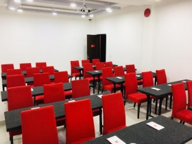 Training Room in Greater Kailash