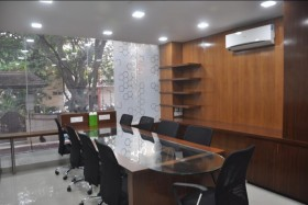 Conference Room in Koramangala