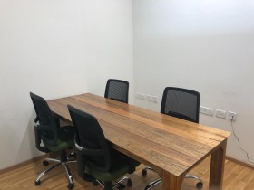 Meeting Room in Thane