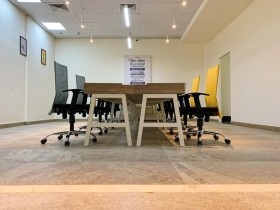 Meeting Room in Mysore