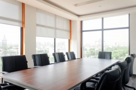 Conference Room In Sector -45