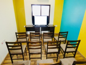 Confernce Room in KT Nagar