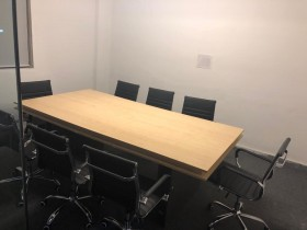 Conference Room in Noida Sector-3