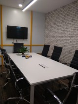 Conference Room in Sector-43