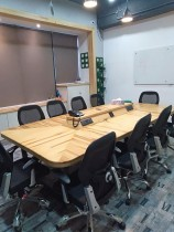 Conference  Room in Noida Sector 126