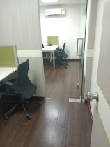Meeting Room in Connaught Place