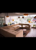 91Springboard Outer Ring Road