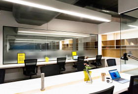 GoodWorks CoWork Whitefield