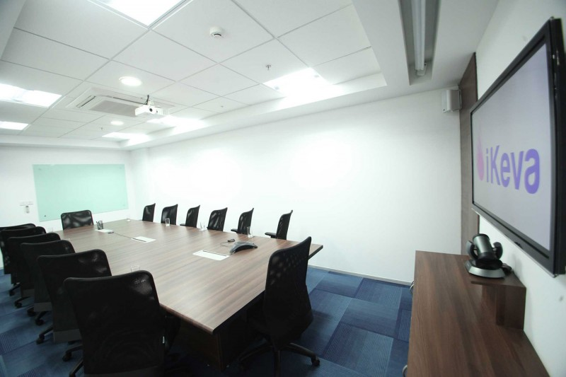 Conference Room in Marathahalli ORR